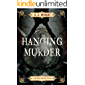Hanging Murder (A Lancashire Detective Mystery Book 4)