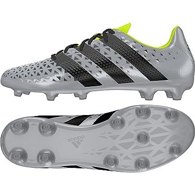 reputable site f7784 0c222 Amazon.com | adidas Ace 16.3 FG Mens Football Boots Soccer ...