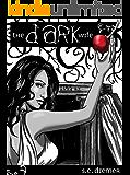 The Dark Wife