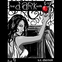 The Dark Wife (English Edition)