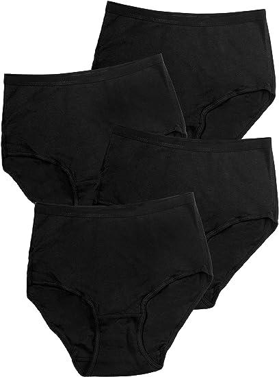 Schott Hombre Lc930d Chaqueta Not Applicable , Talla del Fabricante: Medium Negro Black