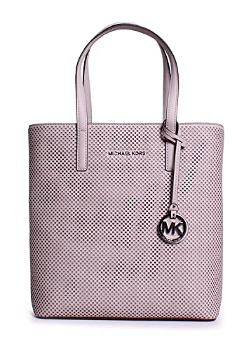 coupon for michael kors bag trapeze software inc da379 ae051 rh arcadeabit com