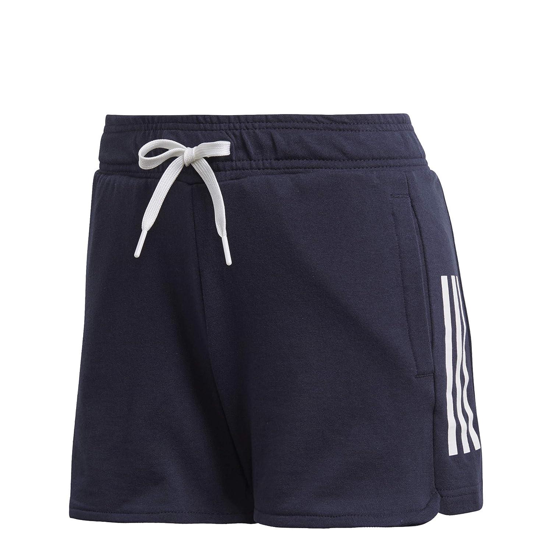 Adidas W SID Short Pantalón, Mujer