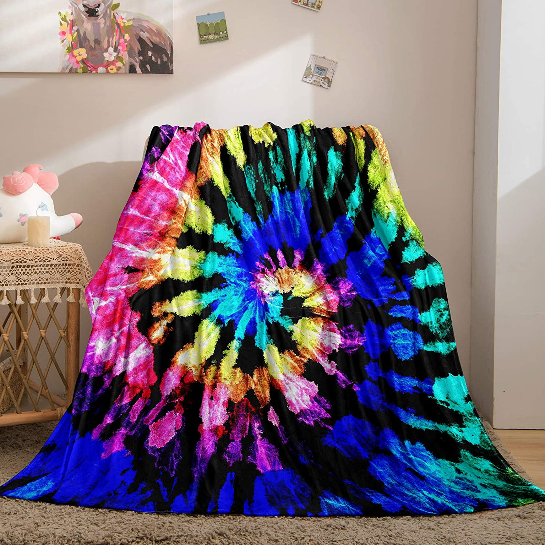 Baby girl blanket boho blanket soft blanket purple blanket baby blanket dream sensor
