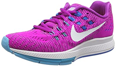 low priced f36a9 8c7c9 Nike Air Zoom Structure 19 Womens: NIKE: Amazon.ca: Shoes ...
