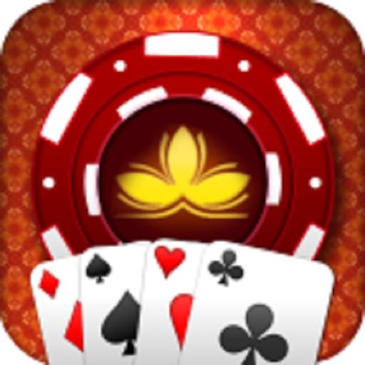 Baccarat Macau Online LITE - Asian High Roller Betting