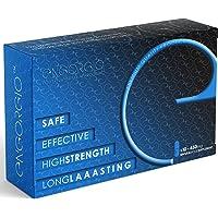 ENGORGIO™ - Pack de 10 cápsulas de 450