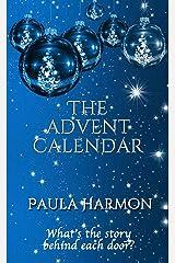 The Advent Calendar Kindle Edition