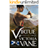 Virtue (Sons of Scotland Book 1)