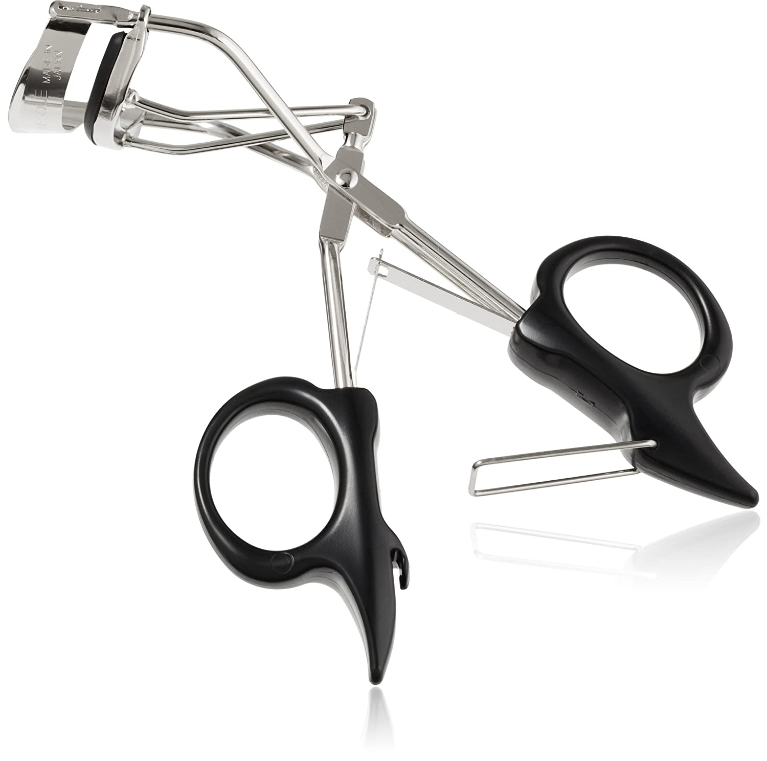 Amazon Japonesque Ergo Grip Eyelash Curler Luxury Beauty