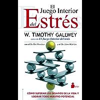 EL JUEGO INTERIOR DEL ESTRES