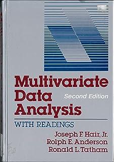 amazon com multivariate data analysis 7th edition 9780138132637