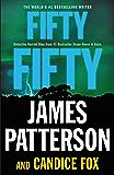 Fifty Fifty (Harriet Blue)