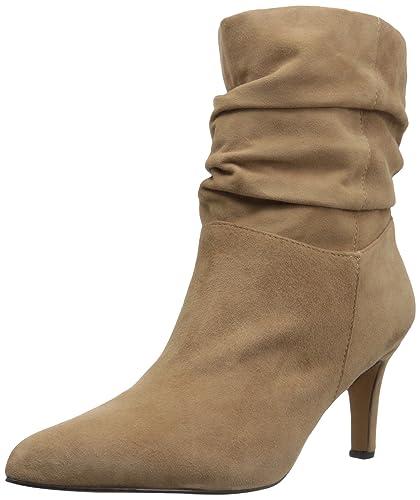 Footwear Women's Shanta Ankle Boot