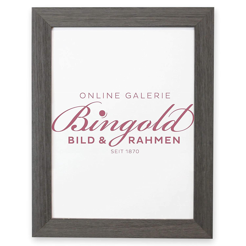 Online Galerie Bingold Spiegel Wandspiegel Braun 30 x 70 70 70 cm - Modern, Retro, Vintage - Alle Größen - Made in Germany - AM - Florenz 4,0 95f97c