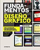 Diseño de marcas (4ª edición) (Espacio De Diseño): Amazon