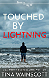 Touched by Lightning (Love and Light Book 6)