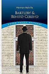 Bartleby and Benito Cereno Paperback