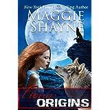 Fiona: Origins
