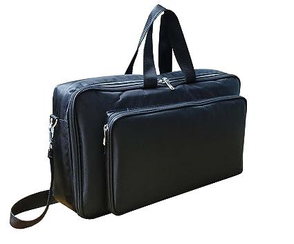 Line6 in Duty Bag Heavy Line For 6 Padded Pod Mexa Hd500xAmazon vmNw80On