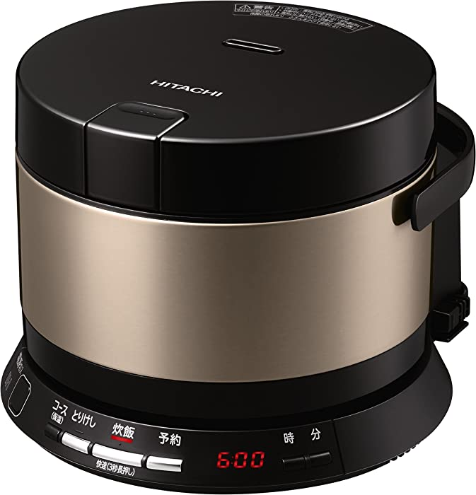 Top 10 300  Rice Cooker