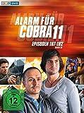 Alarm für Cobra 11 (DVD) Staffel 23 Min: 270DDWS RTL-TV-Serie [Import germany]