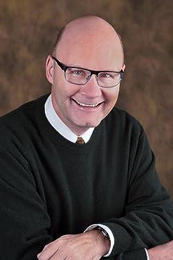 Dwayne Burnell
