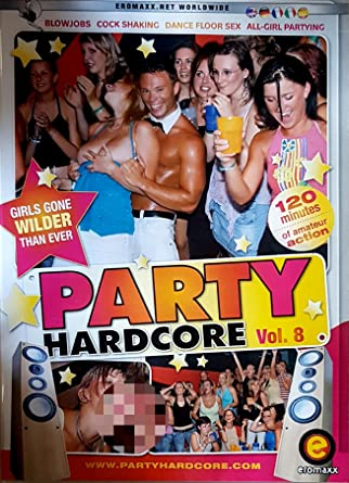 ass-party-hardcore-dvd-video-meine