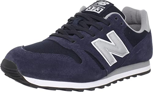 new balance 373 hombres navy