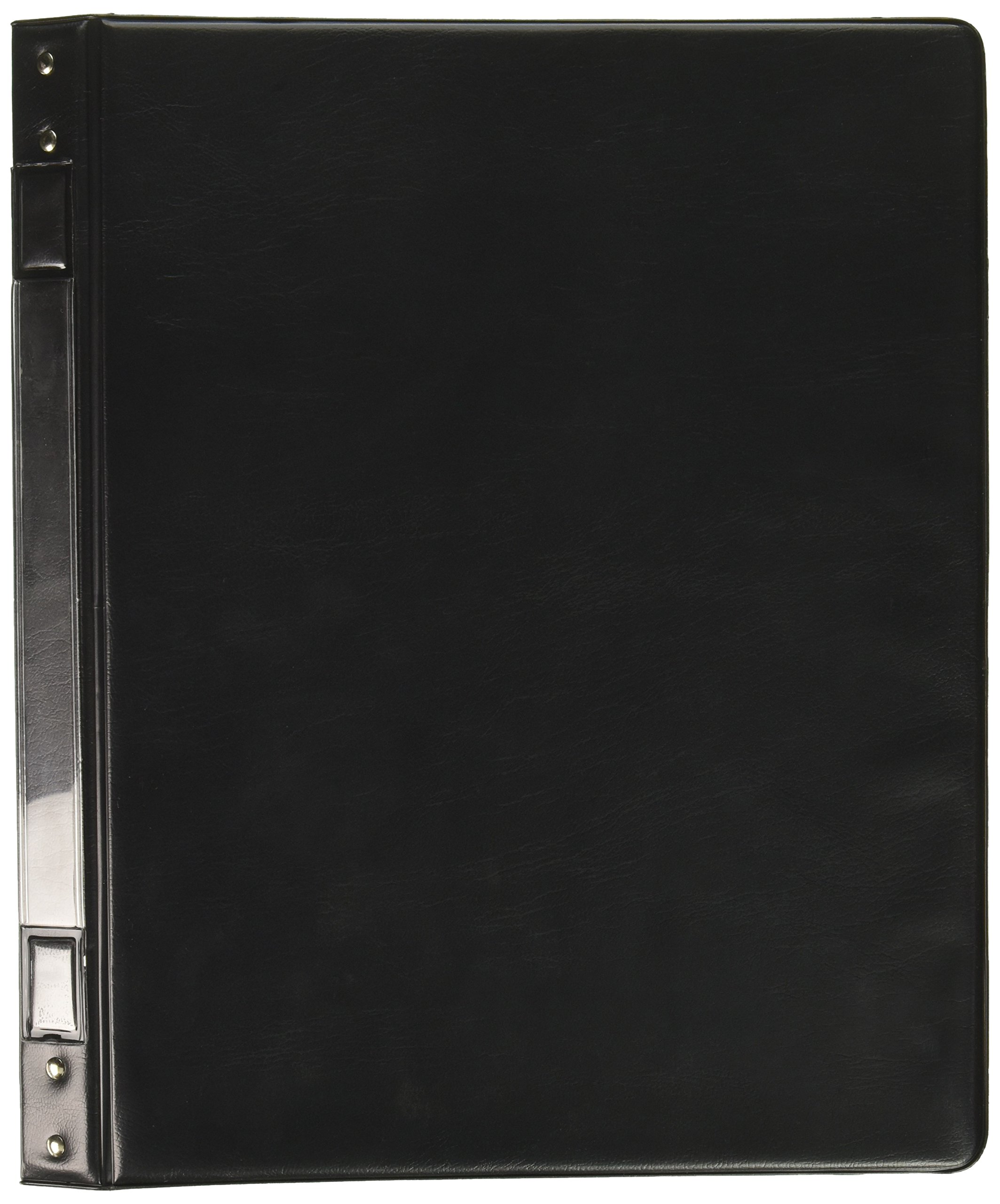 Manhasset Choral Music Folio Folder #1600
