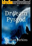 Dream Pysgod (Welsh Edition)