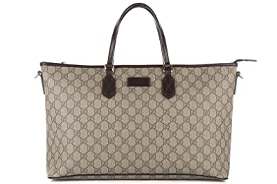 Genieße am niedrigsten Preis heiß seeling original großartige Qualität Gucci Handtasche Damen Tasche Damenhandtasche Bag gg supreme ...
