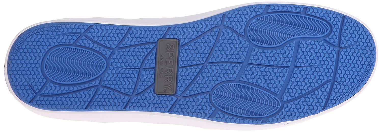 SPERRY Mens Flex Deck Water Shoe