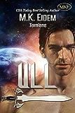 Ull (Tornians Book 7)
