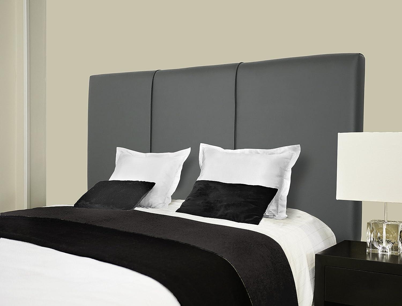 4 Stücke Schwarz Schloss Erweiterung Tisch Bett Bein Füße Faltender Faltbarer Unterstützung Halterung Möbel Möbel Teile