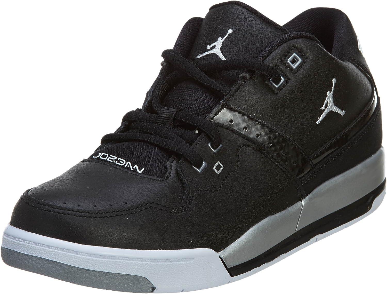 Nike Jordan Kids Jordan Flight 23 BP