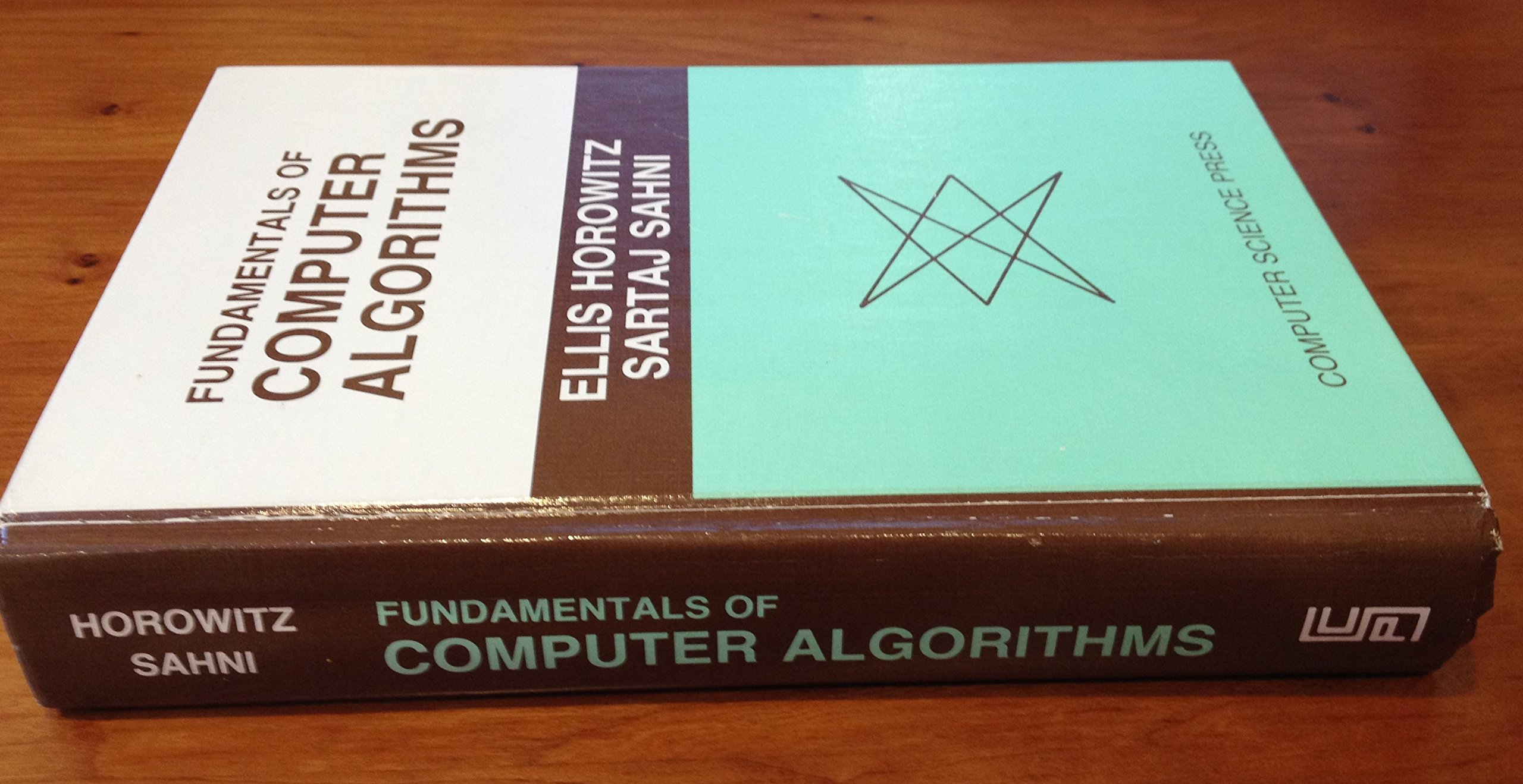 Computer fundamentals horowitz ellis free of by download algorithms ebook