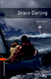 Grace Darling Level 2 Oxford Bookworms Library (English Edition)