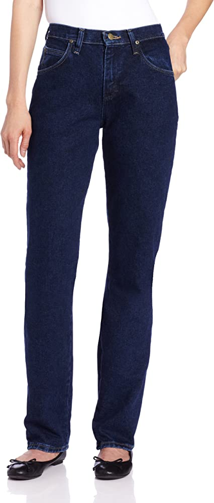 Wrangler Women S Blues Relaxed Fit Mid Rise Heavyweight Jean Antique Indigo 6x30 At Amazon Women S Jeans Store Get the best deals on relaxed fit jeans and save up to 70% off at poshmark now! wrangler women s blues relaxed fit mid rise heavyweight jean