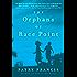 The Orphans of Race Point: A Novel