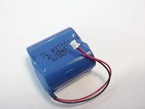 sostituzione telepass batteria