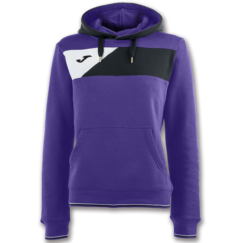 Joma Sweater & Fleece Kapuzensweatshirts Crew Ii 900443.703