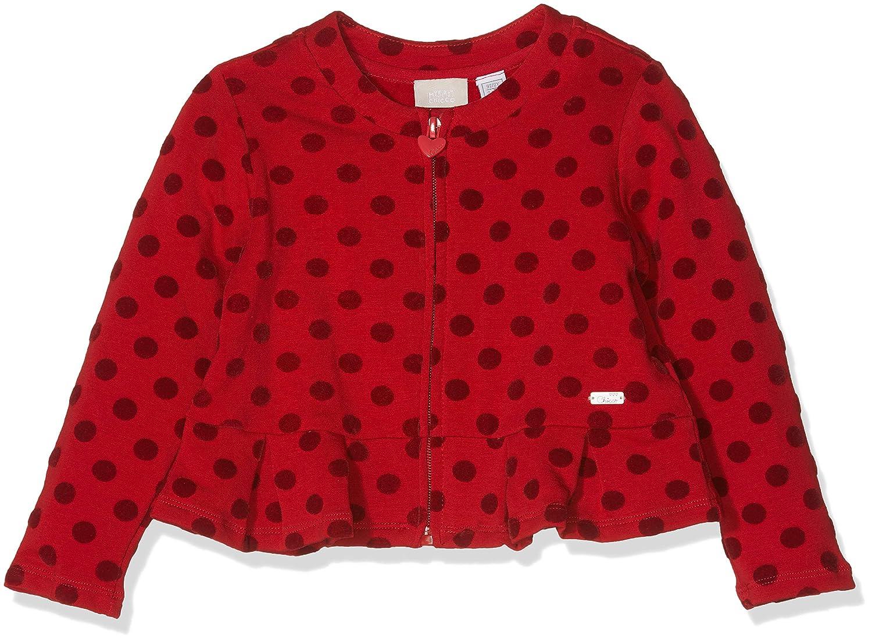 Chicco Baby Girls' Cardigan 09096729000000