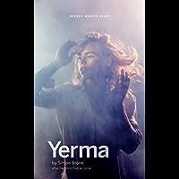 Yerma (Oberon Modern Plays) (English Edition)
