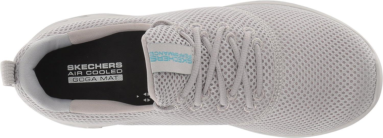 Go Run 600-15076 Sneaker