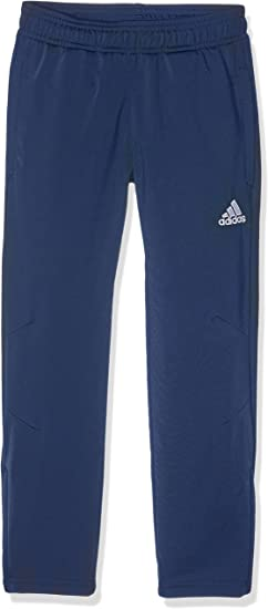 pantaloni adidas tiro 17