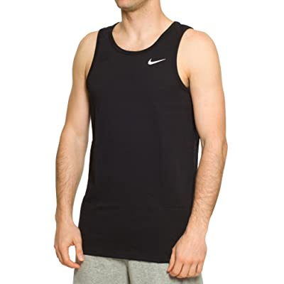 entire collection on sale harmonious colors MENS NIKE DRIFIT TANK TOP [5WarK0509158] - $42.99