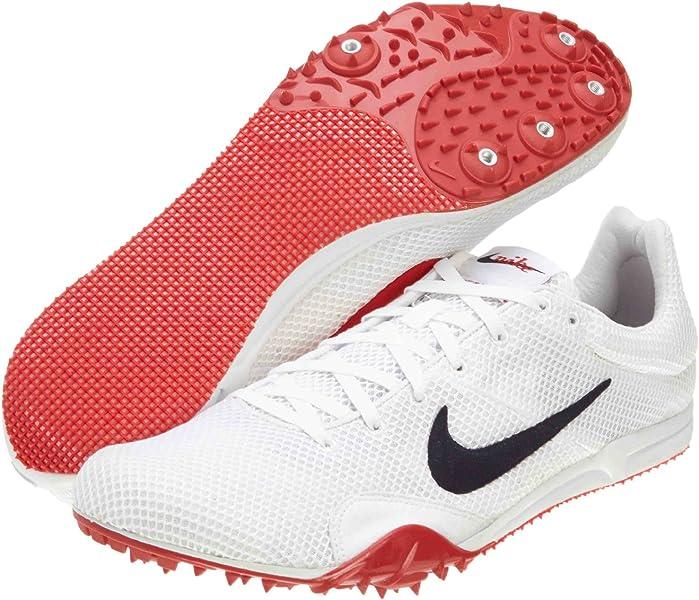 4a35rjl 141 Leichtathletik Nike 12 Schuhe Us Herren Zoom 317905 Fb Shift H9eE2IYbWD