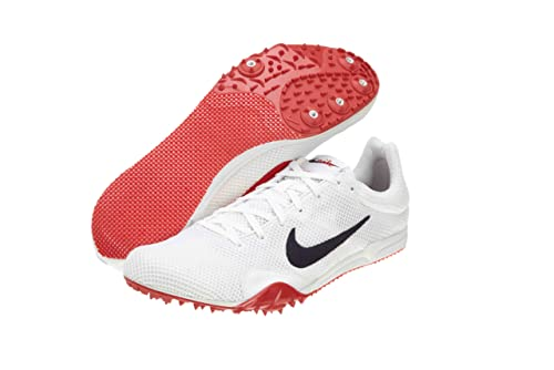 NIKE Nike zoom shift fb zapatillas atletismo hombre  NIKE  Amazon.es  Ropa  y accesorios 4c43614f6f91