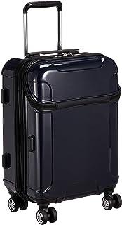 025046cf25b9c0 Amazon | [アクタス] スーツケース ジッパー トップオープン トップス ...